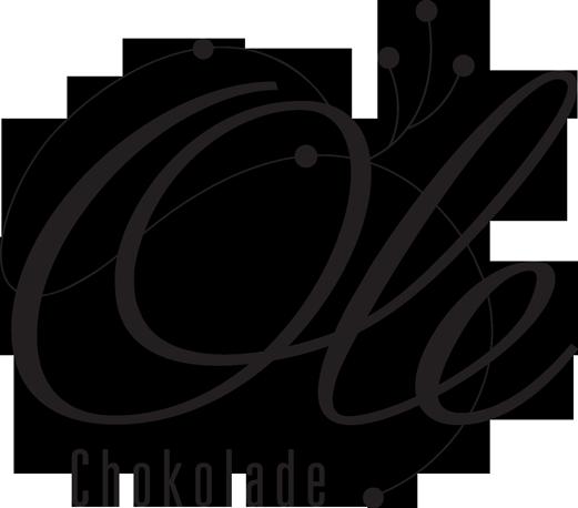 Ole Chokolade ApS